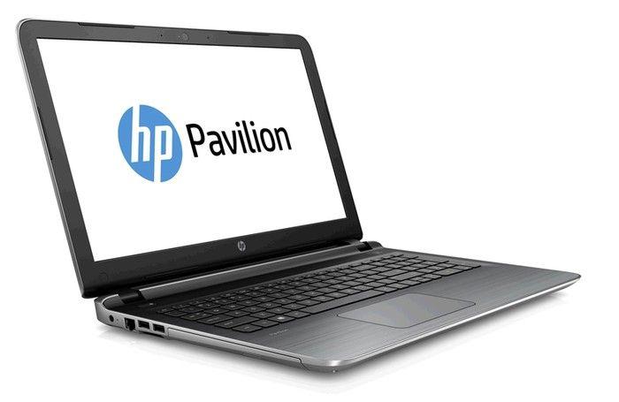 Laptop HP Pavilion 15 i5-5200U 8GB 1TB FHD GT940 zdjęcie 3