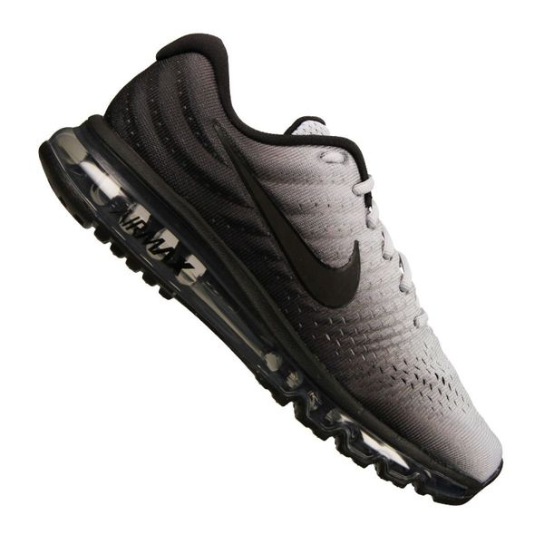 Buty Nike Air Max 2017 M 849559 002 r.45,5