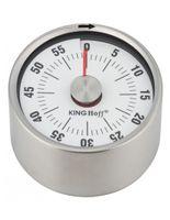 Minutnik Kuchenny Magnes Kinghoff Kh-3176