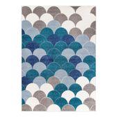 Dywan Blue Pearls 160x230