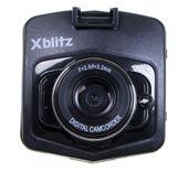 Kamera samochodowa Xblitz Limited + karta 8gb