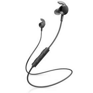 Słuchawki Philips TAE4205BK (TAE4205BK/00) Czarna