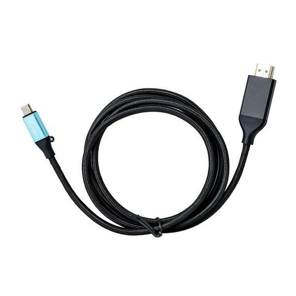 Adapter I-Tec C31Cblhdmi60Hz2M Usb-C - Hdmi na Arena.pl
