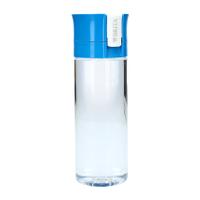 Butelka filtrująca Brita Fill & Go Vital + dysk