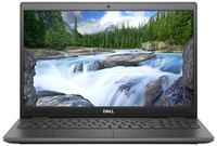 Dell Latitude 3510 15.6/8Gb/i5-10210U/ssd256Gb/intel Uhd Graphics/w10P/grafitowy
