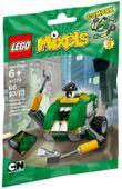LEGO MIXELS 41574 Compax SERIA 9