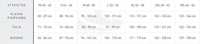 adidas Core 11 Rain V39447 kurtka męska L # zdjęcie 6