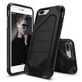Etui Ringke MAX iPhone 8 Plus / 7 Plus czarne