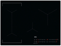 Płyta AEG IKE74441IB