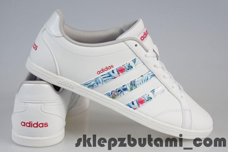 ADIDAS VS CONEO QT W CG5759 Adidas wmns 36 23 EU | 22,5 cm