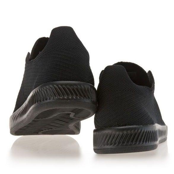Buty Adidas SUPERSTAR S82241 Bounce PrimeKnit 39 męskie obuwiePeTarda