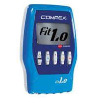 Elektrostymulator Compex FIT 1.0 Fitness
