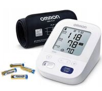 Ciśnieniomierz naramienny OMRON M3 Comfort