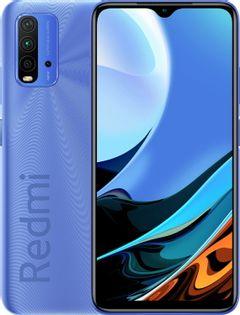 Xiaomi Redmi 9T 4/128GB 6000mAh Twilight Blue