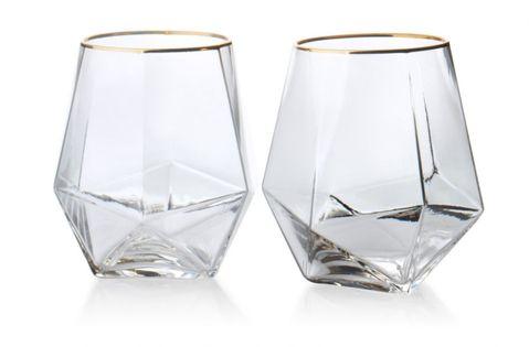 Lumarko Adel kpl.2 szklanek 500ml!