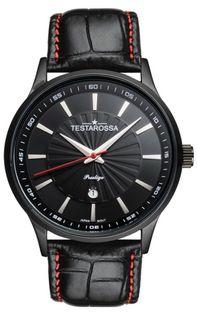 Zegarek Męski Testarossa TR1276-1