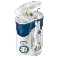 Irygator Dentystyczny Waterpik WP-100 Ultra 2lata GW - 7końcówek