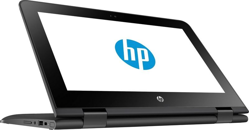 2w1 HP Stream 11 x360 Intel N3060 4GB 32GB SSD W10 - PROMOCYJNA CENA zdjęcie 9