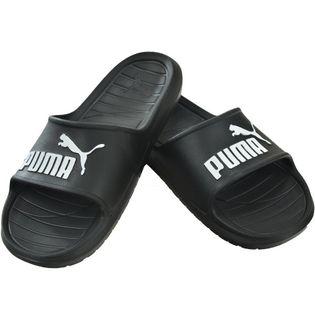 Klapki Puma Divecat v2 Puma czarne 369400 01 43
