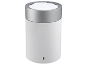 Głośnik Bluetooth Xiaomi Mi Round Biały zdjęcie 3