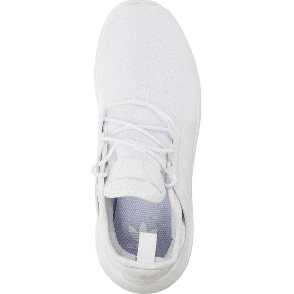 Adidas X Plr J 964 r.36 23
