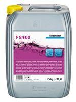 Płyn F8400 25kg do zmywarek - Winterhalter