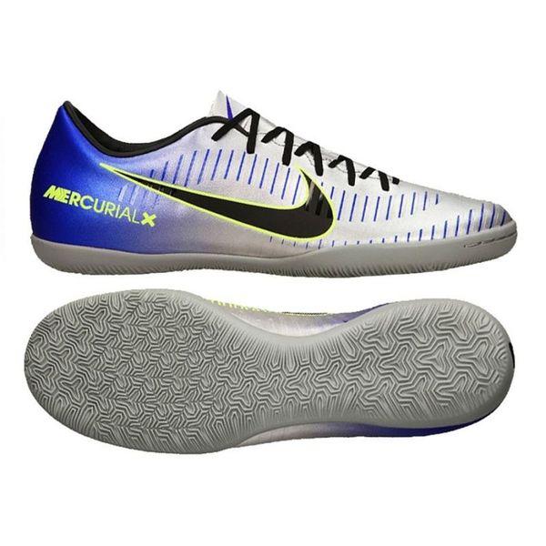 jakość sportowa odzież sportowa wyprzedaż ze zniżką Buty halowe Nike MercurialX Victory Vi r.42