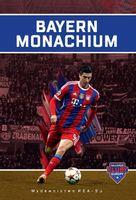 Bayern Monachium Muzyka Paweł