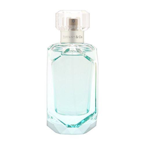 Tiffany Tiffany & Co. Intense Woda Perfumowana Spray 75Ml Tester na Arena.pl