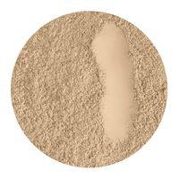 Pixie Cosmetics Minerals Love Botanicals Podkład Mineralny Z Bursztynem Antique Beige 4.5G
