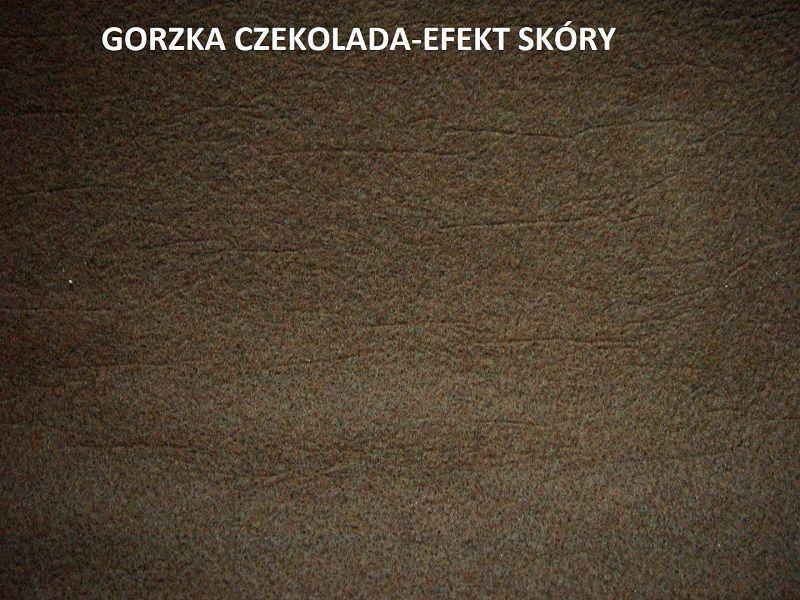 SAMOPRZYLEPNE NAKŁADKI NA SCHODY STOPKI DYWANIKI 9 KOLORÓW na Arena.pl