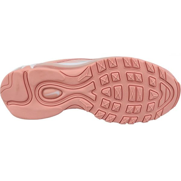 Buty Nike Air Max 97 Pe Gs W BQ7231 600 r.36
