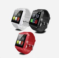 ZAGAREK SMARTWATCH SMART WATCH MODEL U8S+MENUPL