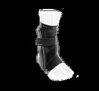 Stabilizator na kostkę Compex Bionic