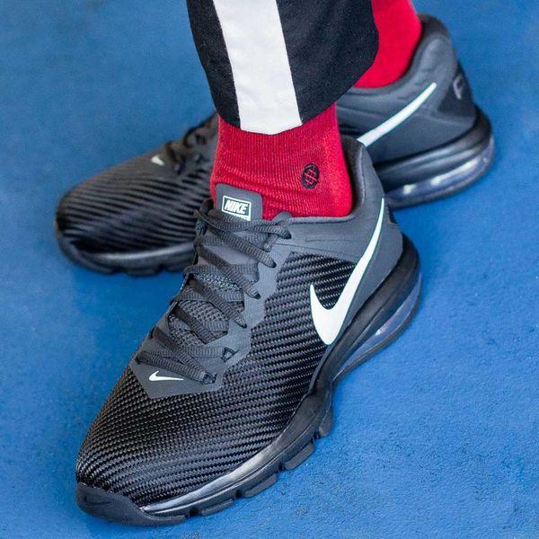 Nike Air Max Full Ride TR 1.5 (869633 010)44.5