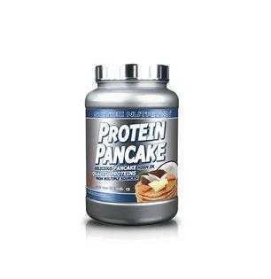 SCITEC Protein Pancake 1036g NALEŚNIKI B CZEK KOKO na Arena.pl