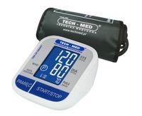 Ciśnieniomierz Elektroniczny Tma-20 Smart Tech-Med
