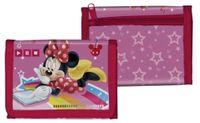 Portfel Minnie Mouse Licencja Disney (42901)