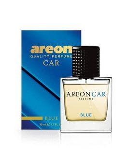 Areon PERFUME 50ML Blue PERFUMY DO SAMOCHODU