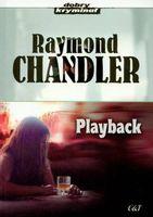 Playback Chandler Raymond