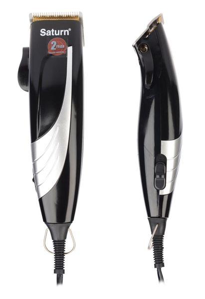 Maszynka do strzyżenia włosów Saturn ST-HC0364 zdjęcie 1