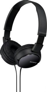 Słuchawki Sony 1.2 M 3.5 Mm (Pozłacany) Wtyk