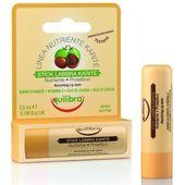 Equilibra Balsam Do Ust Z Masłem Shea 5,5Ml