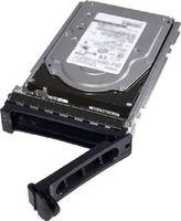 """Dell 1 Tb 3.5"""" 400-Bjry"""