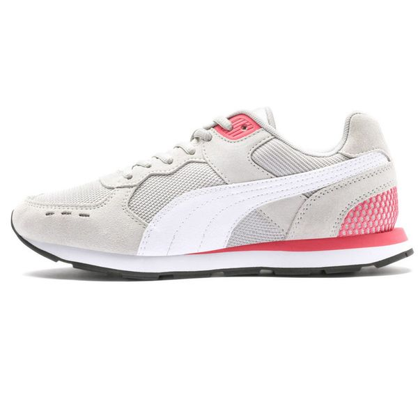 Buty Puma Vista M 369365 09 beżowe r.47