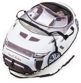 SANKI Small Rider- samochody, statki UFO, wiele wzorów, ładne, wygodne zdjęcie 4