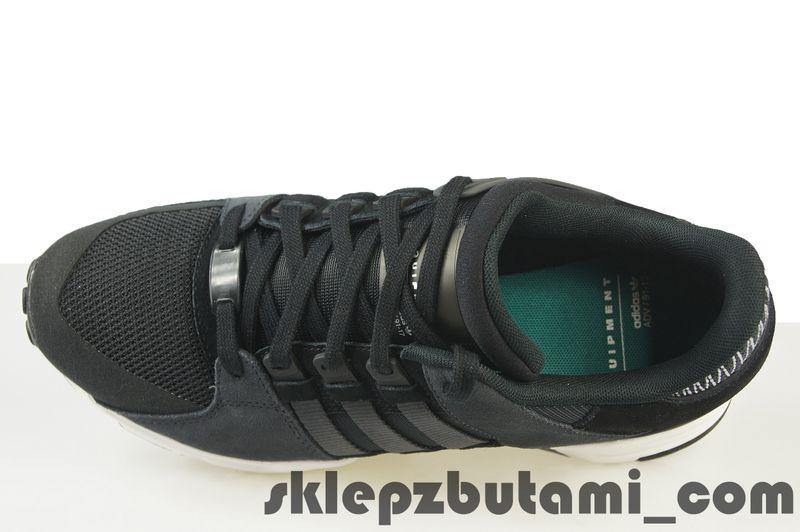ADIDAS EQT SUPPORT RF BY9623 Adidas men 40 23 EU | 25,5 cm