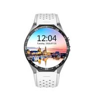 Watchmark - Smartwatch WKW88