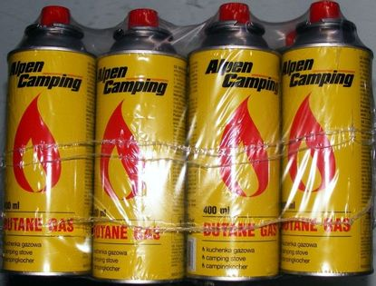 Gazowe naboje, kartusze, gazowy nabój, kartusz gaz