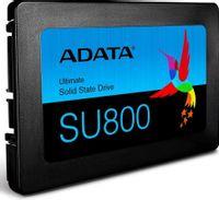 ADATA ASU800SS-2TT-C Adata SU800 SSD SATA III 2.52TB  read write 560 520MBps  3D
